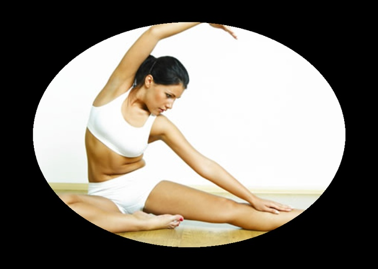 Seaweed weight loss supplement picture 3
