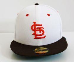 New Era MLB Baseball Cap for $14  free shipping #LavaHot http://www.lavahotdeals.com/us/cheap/era-mlb-baseball-cap-14-free-shipping/146861?utm_source=pinterest&utm_medium=rss&utm_campaign=at_lavahotdealsus