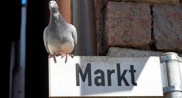 Shopping i Nordtyskland · Turen Går Til Nordtyskland · Guide og tips til ferie og rejser