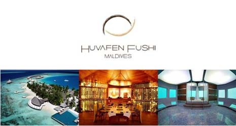 http://jobmaldives.org/blog/career-opportunities-at-huvafen-fushi-maldives/