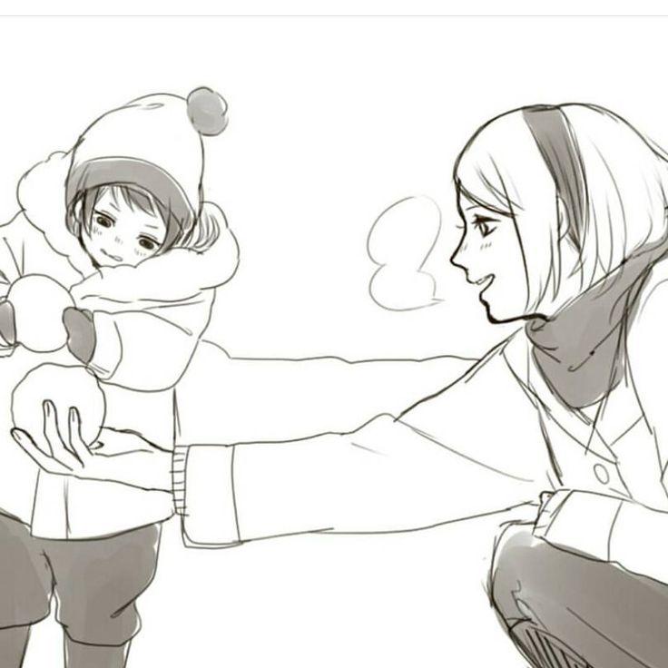 25 Best Ideas About Naruto Sasuke Sakura On Pinterest: Best 25+ Naruto Sasuke Sakura Ideas On Pinterest