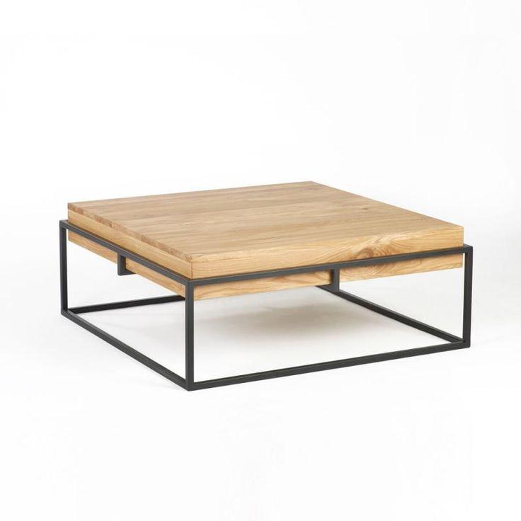 die besten 20 couchtisch metall ideen auf pinterest. Black Bedroom Furniture Sets. Home Design Ideas