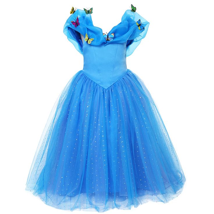 Pettigirl High Grade Girl Blue Anna Elsa Dress Fancy Sequined Princess Cinderella Dress for Cosplay Party Costume GD50310-01    $ 25.71 and FREE Shipping    Tag a friend who would love this!    https://esanzshop.com/pettigirl-high-grade-girl-blue-anna-elsa-dress-fancy-sequined-princess-cinderella-dress-for-cosplay-party-costume-gd50310-01/    {#fashion #style #beautiful #shopping #beauty #stylish | #cute #pretty #girl #shoes #model #outfit #followall | #girls #hair #styles #pink #purse…
