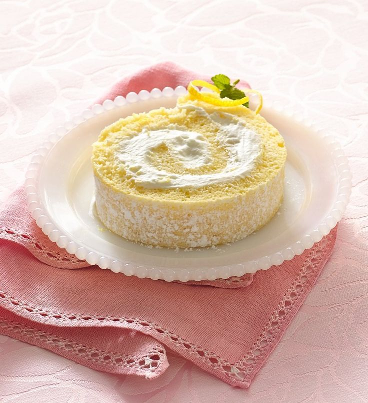 Great Rice Cake Ideas For Picky Eaters Savory