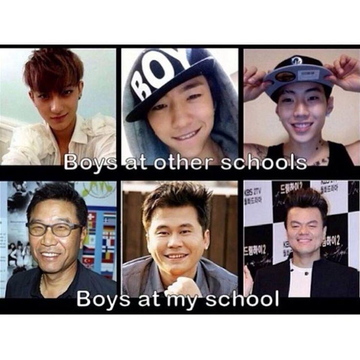 dayum boy meme - photo #17