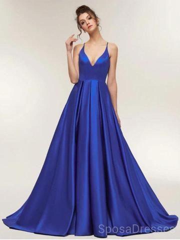 blue prom dresses  prom  promdresses  longpromdresses  cheapromdresses   Dressesformal  fancydresses  eveningdresses  2019prom 199c354342f