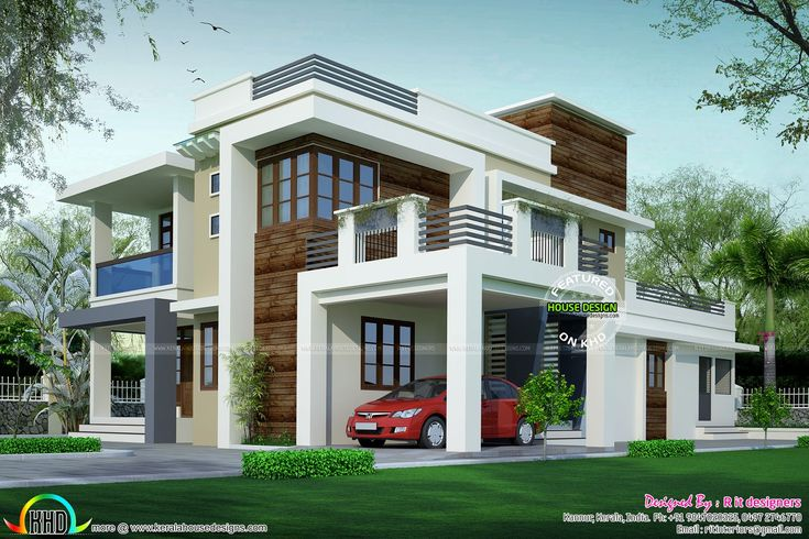 Punch 3d Home Architect House Design Software Haus