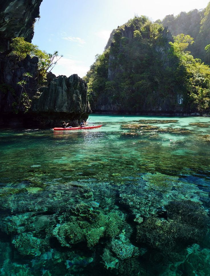 15 Best Images About Beautiful Islands In The Philippines On Pinterest The Philippines Virgin