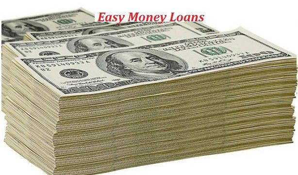 http://weheartit.com/rahimbrown  Easy Loans Usa  As pointed out previously, most of these individuals are not eligible for other financing kinds for one reason or another.  Easy Loans,Easy Payday Loans,Easy Money Loans,Easy Loan,Ez Loans,Easy Personal Loans,Easy Cash Loans,Easy Loan Site,Easy Online Loans,Easy Loans For Bad Credit,Quick And Easy Loans,Easy Payday Loans Online,Easy Online Payday Loans,Easy Loans With Bad Credit,Easy Loans Online,Easy Approval Loans