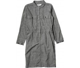 MHL OVERALL DRESS