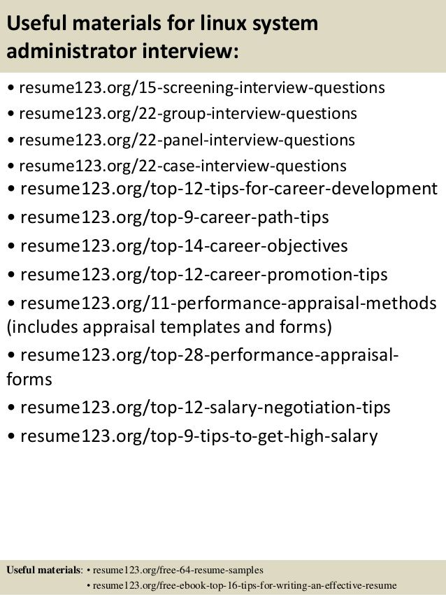 Más de 25 ideas increíbles sobre Sample objective for resume en - perfect accounting resume