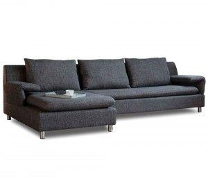 17 mejores ideas sobre sillones modernos en pinterest for Basicos muebles contemporaneos
