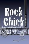 Rock Chick Redemption by Kristen Ashley (Rock Chick 3)
