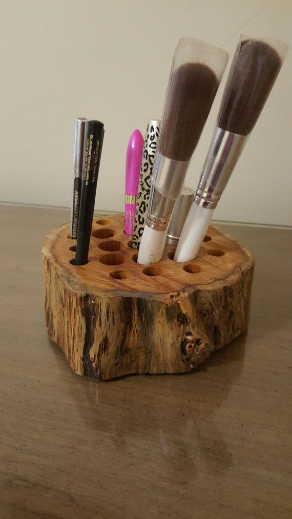 17 best ideas about pen organizer on pinterest ikea. Black Bedroom Furniture Sets. Home Design Ideas