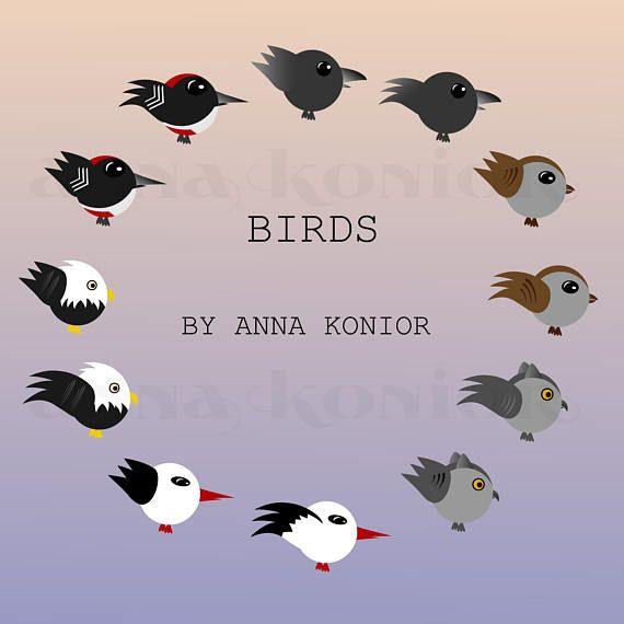 #bird #birds #birdclipart #birdsclipart #graphicdesigner #illustrator #illustration #cliparts #clipart #vectorgraphics #vectorgraphic #vectorart #etsy #scrap #designedann #designed #designe #minimalist #minimalistanimals #mininalistbird #roundbirds #roundbird #round #raven #owl #eagle #woodpecker #sparrow #stork #flatbirds