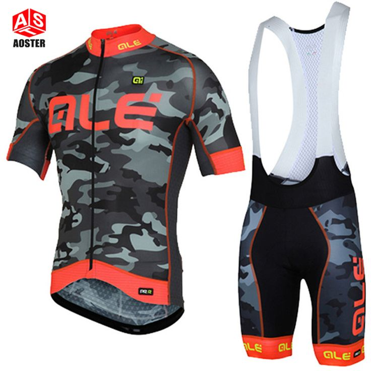 2016 Cycling Jersey Men's Short Sleeve Bicycle Cycling Clothing Bike Wear Shirts Outdoor Maillot Ropa Ciclismo Mtb xs-4xl