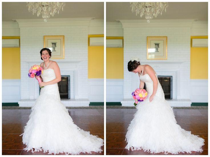 9 best hillary amp andrew wedding images on pinterest