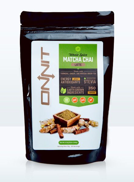 Many dedicated coffee lovers are ditching java in favor of Matcha Green Te