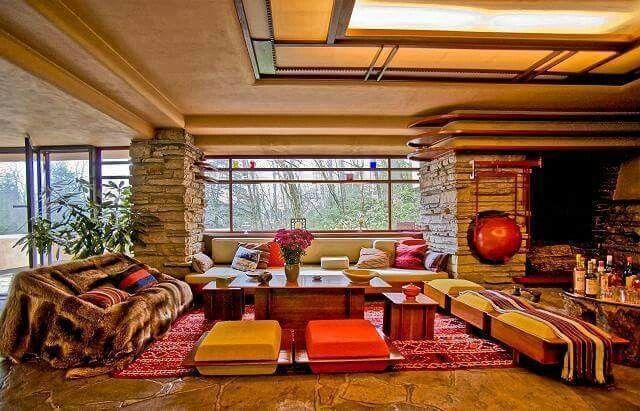 Living Room Arquitectura Pinterest Living Rooms