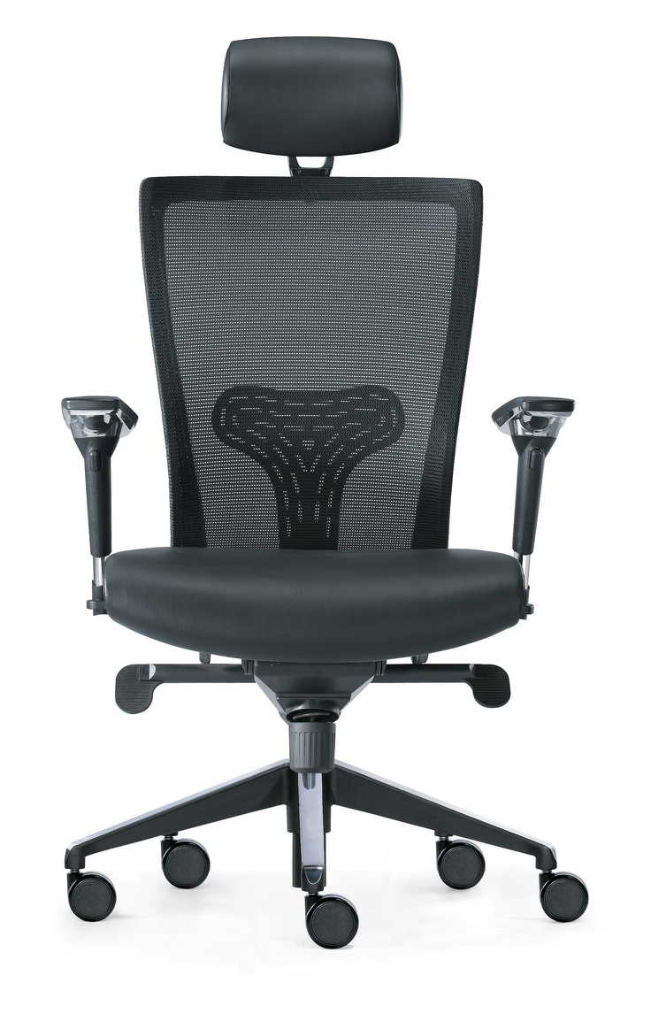 15 best Office Seating Ergonomic Work Chairs Office Furniture