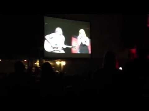 Kelly Clarkson covers Lisa Loebu0027s u0027Stayu0027 #hey90sfans & Best 25+ Lisa loeb stay ideas on Pinterest | Lisa loeb I miss you ... azcodes.com