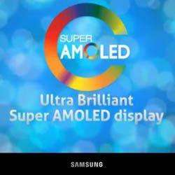 Tabletas de Samsung contarán con Pantallas Super AMOLED - http://www.entuespacio.com/tabletas-de-samsung-contaran-con-pantallas-super-amoled/