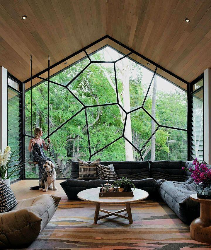 Interior Design For Living Room Pdf For Classic Living Room