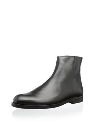 74% OFF B Store Men's Gordon 3 Boot (Black Abrasivato)