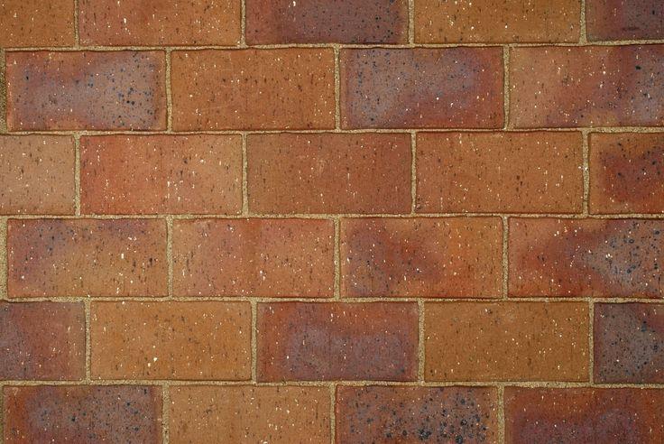 Corobrik - Product Range tuscan blend paver