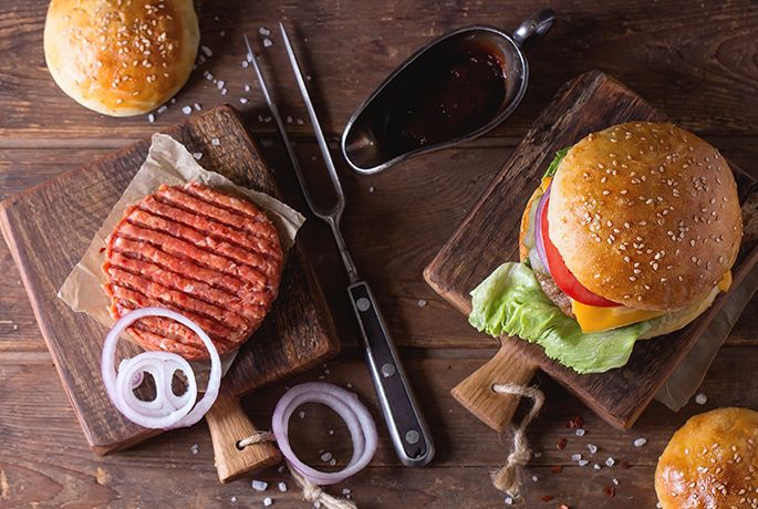 Become a BBq pro with our tips and recipes!