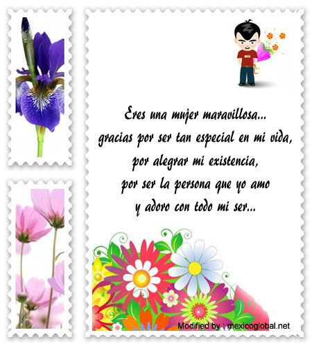 descargar mensajes de amor para novios,buscar mensajes bonitos de amor para enamorados : http://www.mexicoglobal.net/mensajes_de_texto/mensajes_de_amor_2.asp