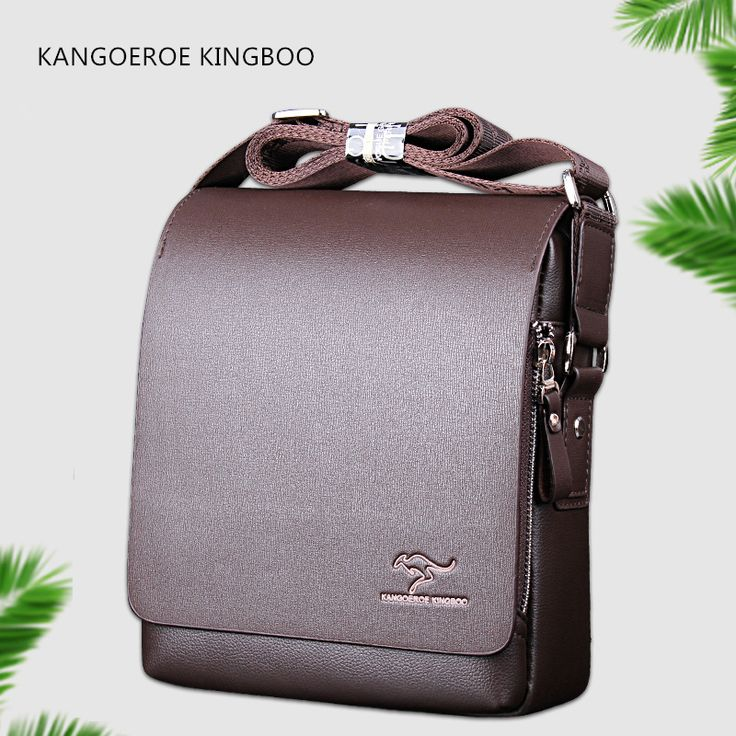 2016 new fashion design leather men Shoulder bags, men's casual business messenger bag,vintage crossbody ipad Laptop briefcase -- Offer can be found by clicking the VISIT button