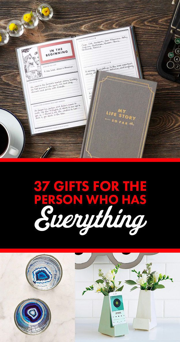 Best 25 Guy Gift Baskets Ideas On Pinterest Diy Gift