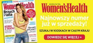 Kosmetyki naturalne: 9 zaskakujących zastosowań octu jabłkowego | Women's Health Polska http://www.smartchic.pl/tag/kosmetyki-naturalne/