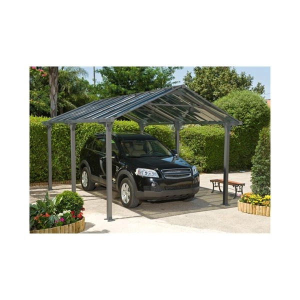 Vanguard 5000 Free Standing Car Port: 14 Best Carport Central Images On Pinterest