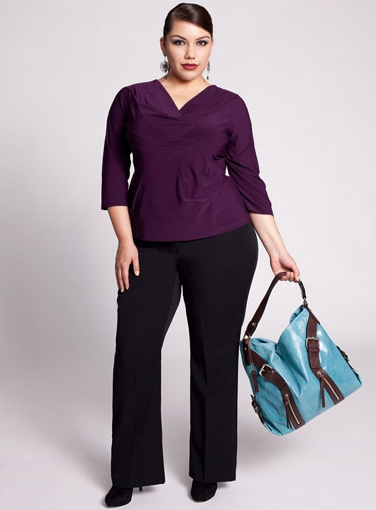 Dahlia Clothes Online