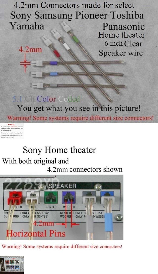 Yamaha Home Theater Wiring Diagram - Wiring Diagrams Instructions on home theater subwoofer wiring diagram, sony home theater wiring diagram, home theater tv wiring diagram,