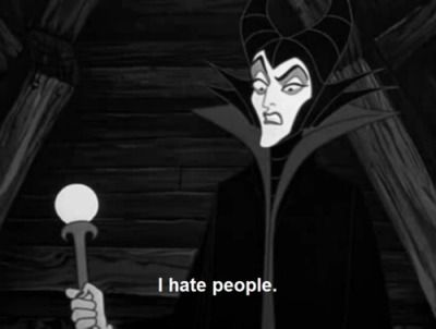 maleficent quotes   Tumblr                                                                                                                                                                                 More