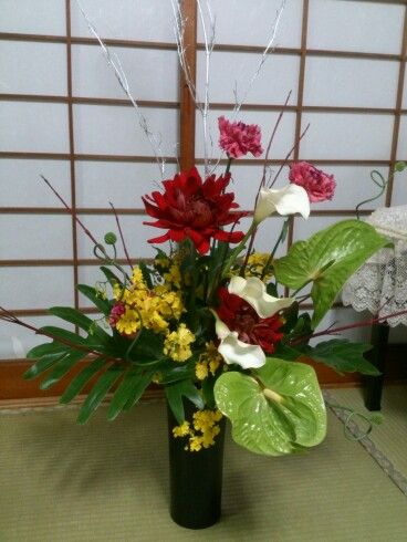 叔母への生年祝プレゼント 2016' Jan