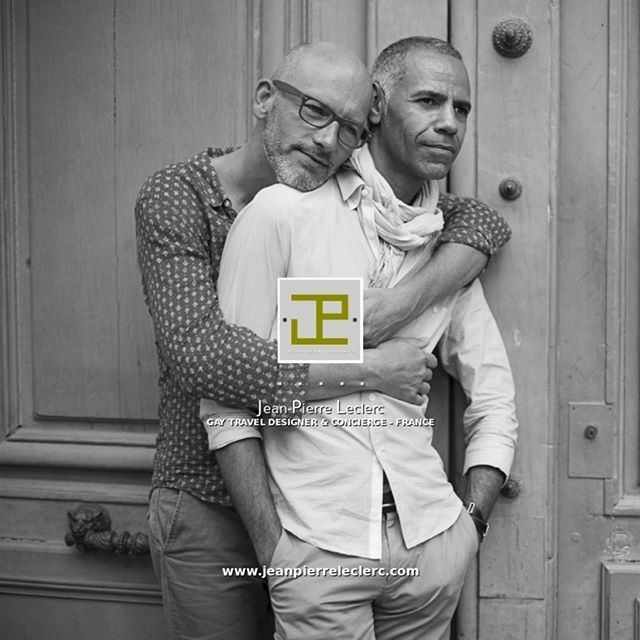 """What country has """"Liberty, Equality, Fraternity"""" as a motto? It's in France and nowhere else. Come and be proud to be yourself!  #gaydream #gayfun #gayboy #gaycute #gaylove #gaylife #gaycouple #gaypride #equality #instagay #gayman #gays #gaynaturist #gaydaddy #gayfollow #gayfollowback #gaystagram #gayselfie #gayworld #gaysexy #gaytraveldesigner #concierge #buzzmaker #gayweddingplanner #influencer"""