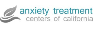 """Everyone become anxious at one point or another about specific things. Giving a presentation at work, fear of flying, nervousness due to a job interview or an upcoming competitive race are all common examples of """"everyday"""" anxiety among most people. This type of healthy anxiety is transient and does not affect people on a daily basis."""
