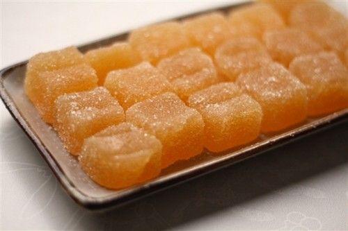 Bonbonetti vagy Haribo zselécukorka receptje? Feltárták a titkát! - Ketkes.com