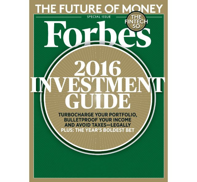 56 Best Forbes Magazine Covers Images On Pinterest