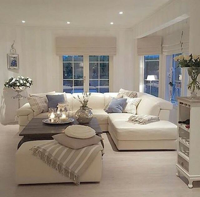 245 Best Living Room Design Images On Pinterest For The