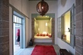 Love this Riad in Essaouira, Morocco from @SunnyRentals