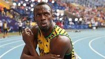 Athlétisme – Bolt: Usain Bolt Photo : AFP/FRANCK FIFE Le Jamaïcain Usain Bolt ne participera pas au 400 m des prochains Jeux olympiques de 2016, à Rio, au Brésil. Il a annoncé la...