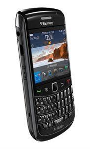 Vlc media player download for blackberry bold