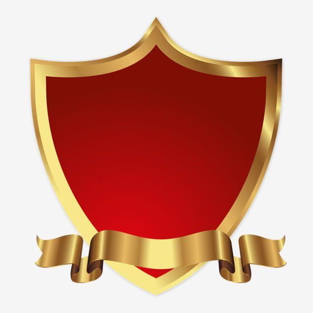Gold Shield Logo Shield Logo Coin Logo Eye Logo