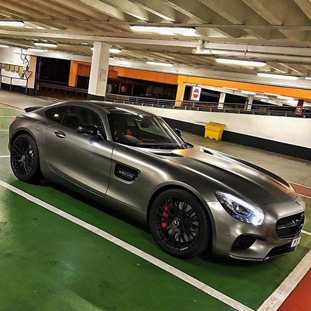 1000+ Images About Dream Cars On Pinterest