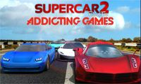 3D Bugatti Racing - Free online games at Agame.com